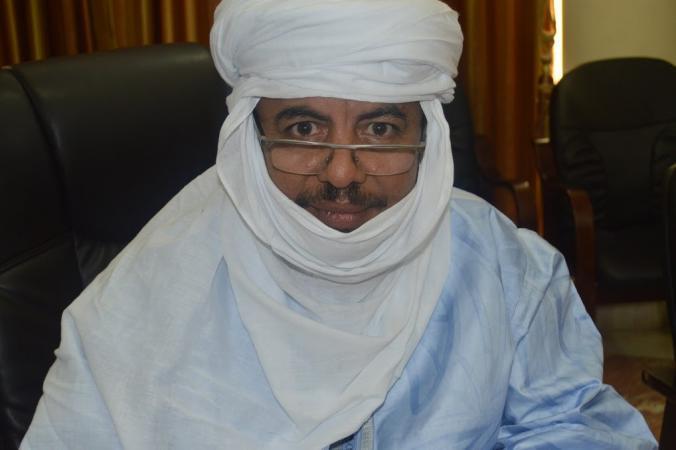 Mali – Cadre de concertation national : Un pas vers L'adoption du calendrier des échéancesélectorales