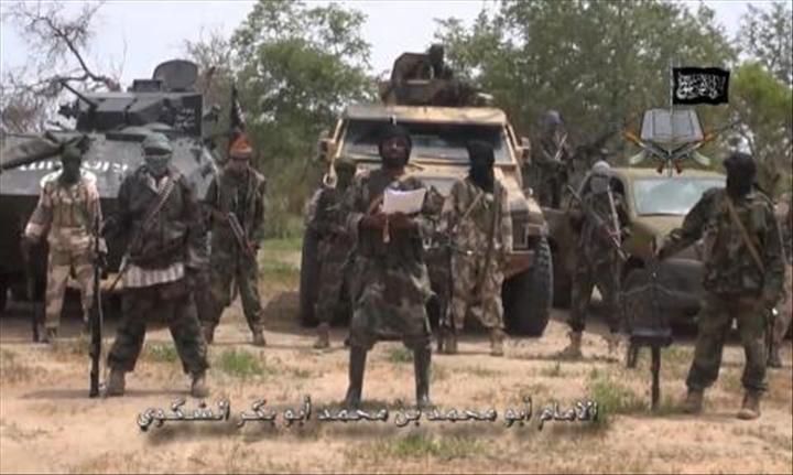 Niger – La prise en charge des repentis de Boko Haram au centre d'une rencontre àNiamey