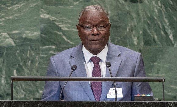 Algérie/Niger – Le ministre nigérien des Affaires étrangères en visite en Algérie à partir demardi