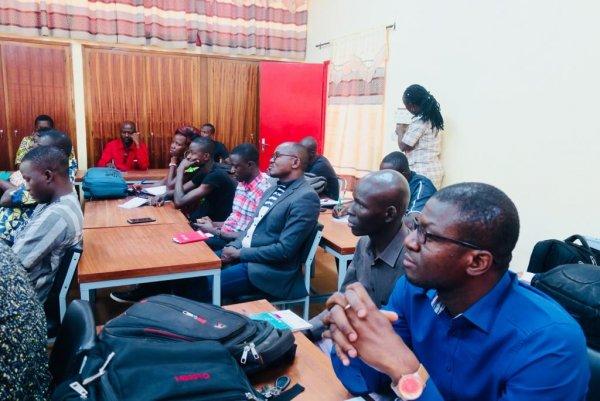 Burkina Faso/Groupes d'autodéfense : Les koglwéogo s'invitent dans les laboratoires derecherche