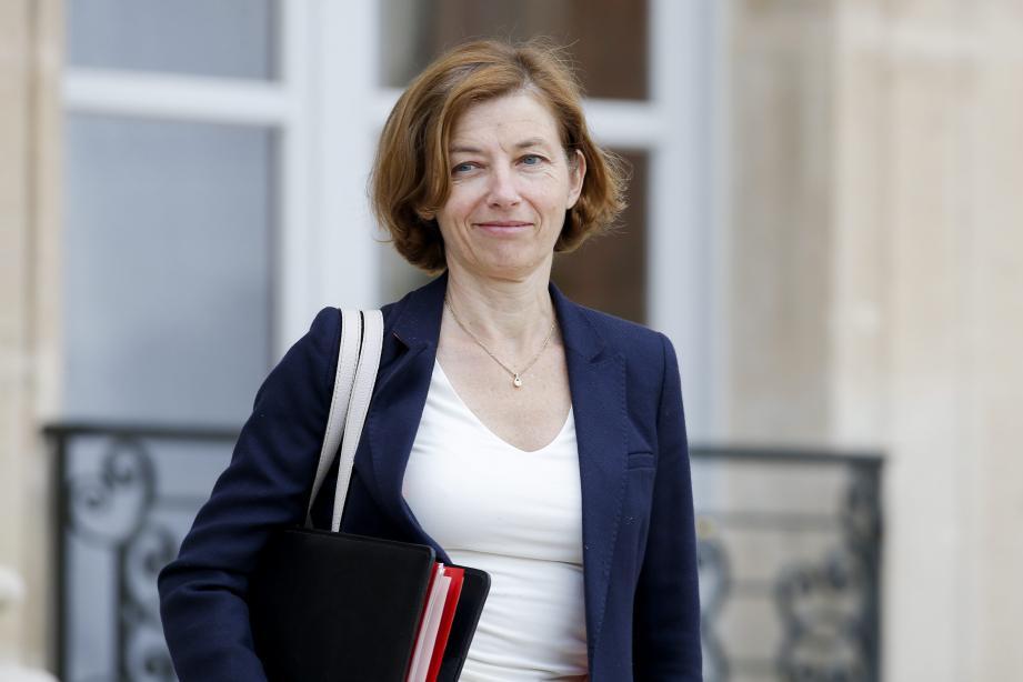 Mali/France – Philippe, Le Drian et Parly au Mali du 22 au 25 février pour maintenir «l'effort sécuritaire»