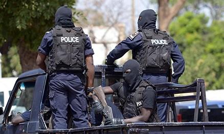 Mali – N'Gabakoro-droit : L'entreprise de fabrication d'armes d'un imam adjoint placée sousverrou