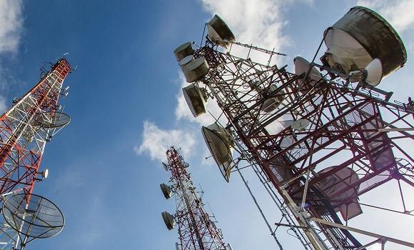 Algérie – Télécommunications: appel à la concurrence pour la couverture des zonesenclavées