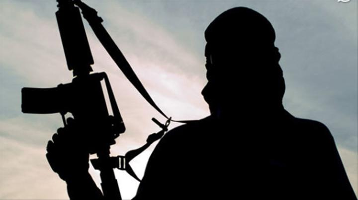 Niger : 5 gendarmes tués et une vingtaine de blessés dans une attaque terroriste dans l'extrême sud-est (sourcesécuritaire)