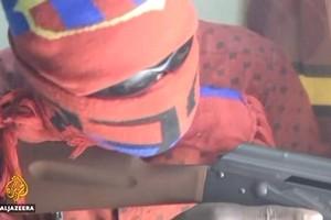 Vidéo. La dégradation de la sécurité au Burkina Faso risque de déstabiliser le Ghana, le Togo et leBénin