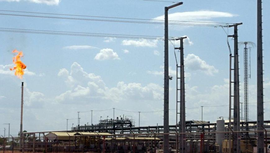 Tchad : la production de pétrole va êtreaugmentée