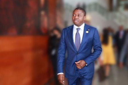 Togo – Une nouvelle constitution adoptée par le Parlement permet à Faure Gnassingbé de briguer deux nouveauxmandats