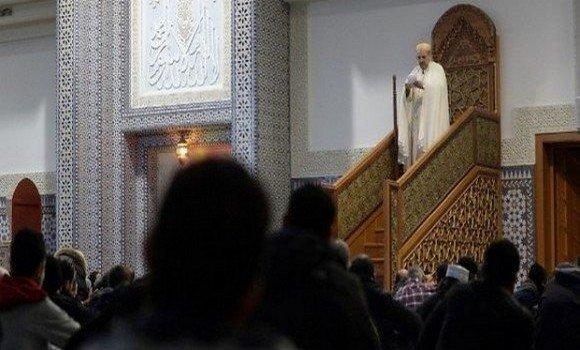 Algérie – Nécessité d'un discours religieux positif pour «resserrer les rangs et contribuer à sortir le pays de la crise»