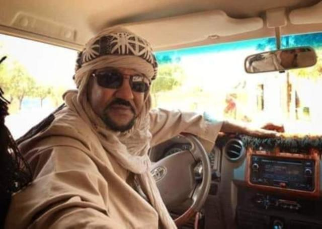 Niger / Insécurité : nouvel assassinat d'un chef traditionnel à Inatès (Tillabéry)