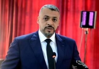 L'UA veut renforcer la coopération antiterroriste avec laChine
