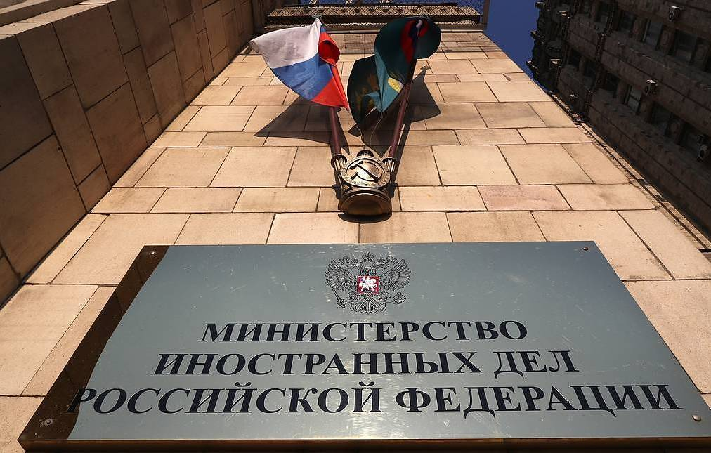 Russia/Africa – Leaders of 35 countries confirm participation in Russia-Africa Summit — seniordiplomat