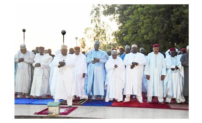 Religion au Niger : Que retenir de la nouvelle loi ?(Opinion)
