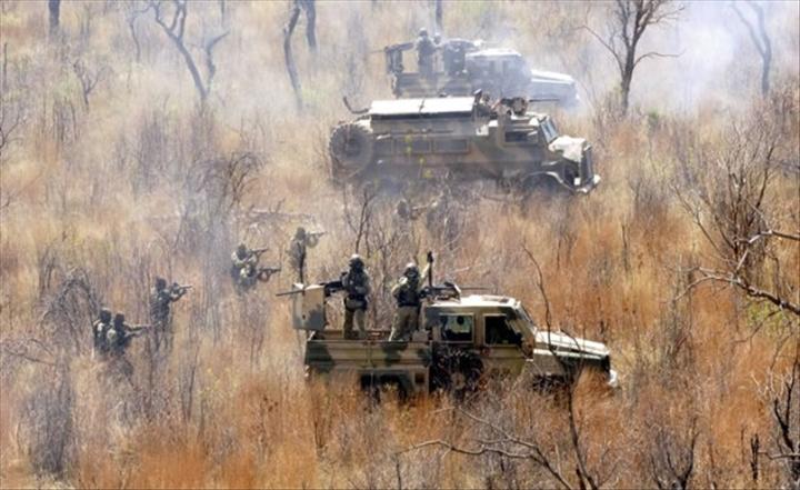 Burkina Faso – Lutte contre le terrorisme: que faut-il attendre du P3S?(Opinion)