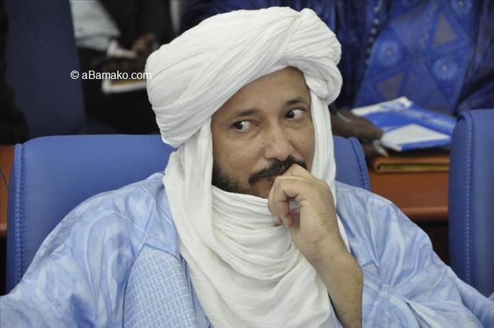 Mali – Retour de paix et de la sécurité: un ex-rebelle invite IBK au dialogue avec lesdjihadistes