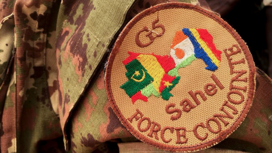 Mauritanie/Mobilisation de ressources pour le G5 Sahel : Une réunion de haute importance ce 17 septembre àNouakchott
