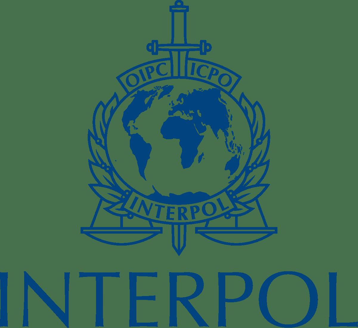 Burkina Faso – Ministère de la Sécurité : Le Burkina signe aujourd'hui un protocole d'accord avec l'Interpol