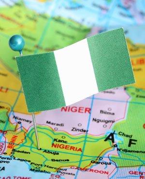 Niger/Nigeria : Govs Decry Proliferation of Arms, Hard Drugs in Nigeria, NigerRepublic