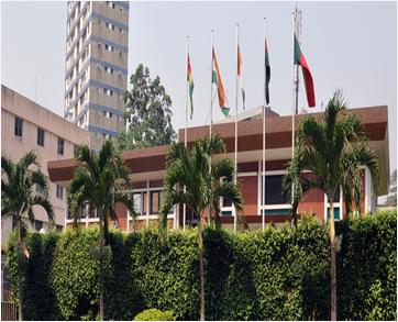 Togo – Cinq pays ouest-africains forgent de nouvelles approches face auterrorisme