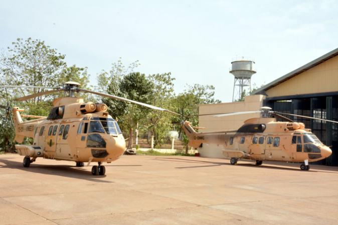 Mali – Scandale du marché des avions militaires : Plus de 2 milliards de FCFA de surfacturation desprix