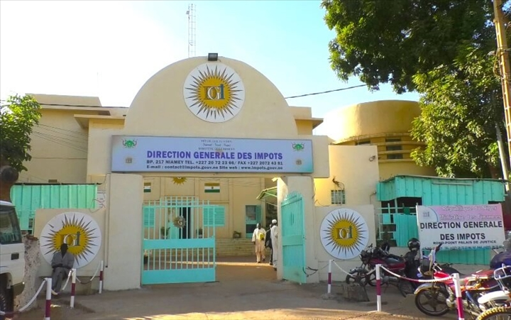 Niger | Loi des Finances 2020 : le détail des nouvelles mesures fiscales contenues dans leprojet