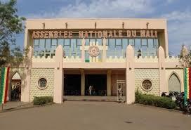 Mali : le déficit budgétaire prévisionnel révisé à la baisse à 557 millions $ pour l'exercice2019