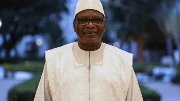 Mali – Worst Jihadist Attack in Years Stokes Anger Over Mali'sResponse