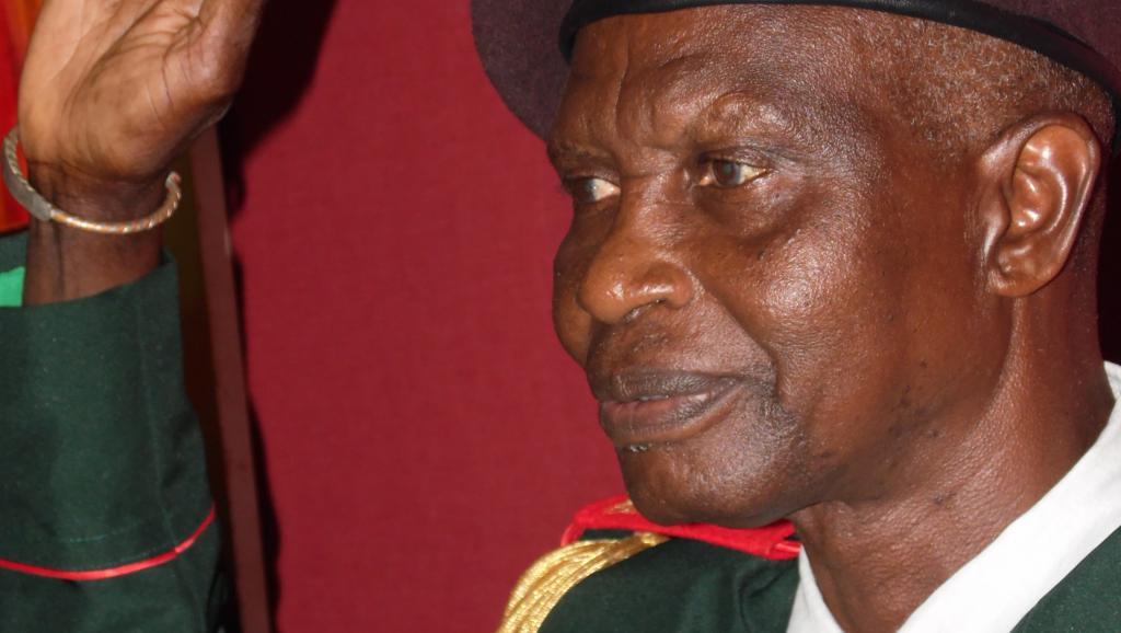 Guinée-Bissau : l'armée refuse que la CEDEAO renforce son contingent militaire sur sonsol