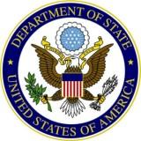 United States provides 54 New Humvees toDjibouti
