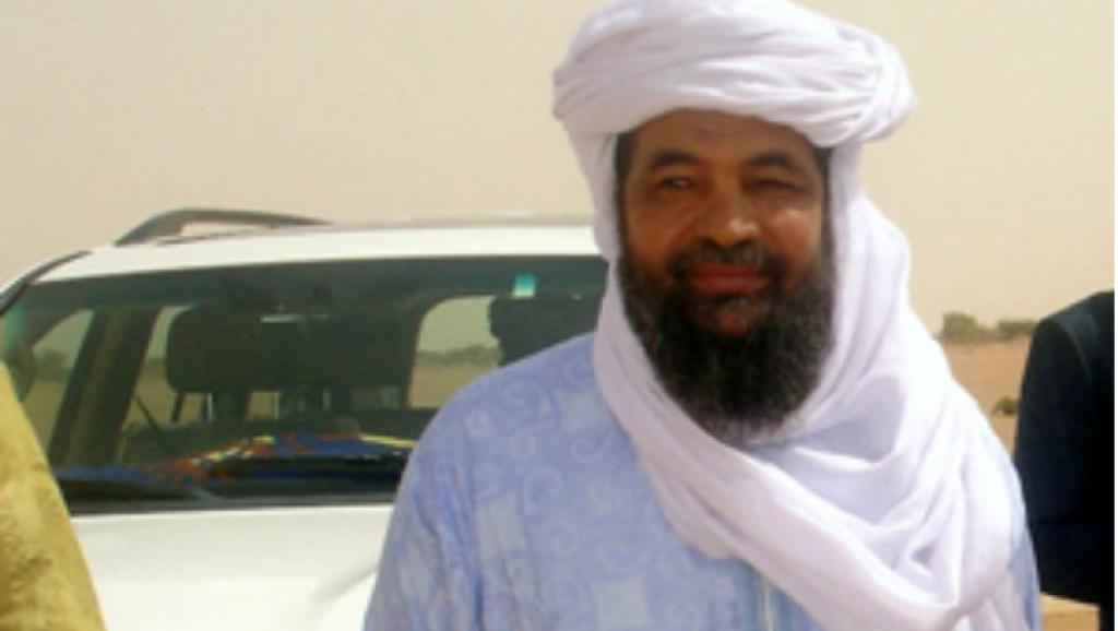 Mali : le Dialogue national inclusif recommande l'ouverture de négociations avec les djihadistes Amadou Koufa et Iyad AgGhali