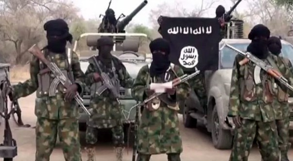 Nigeria / Insecurity: FG raises alarm over Boko Haram deploying nuclear weapons