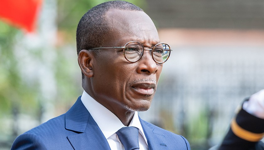 Le Bénin interdit la transhumance transfrontalière sur sonterritoire