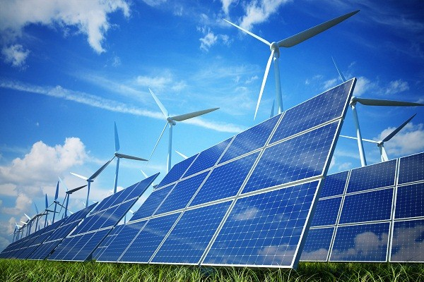 Morocco Signs Agreement with Djibouti to Share Expertise in Renewable Energies