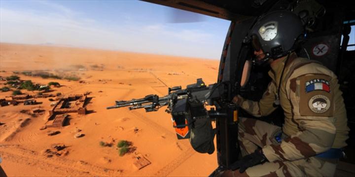 Burkina – Terrorisme: Quel avenir pour la coalition pour le Sahel?(Opinion)