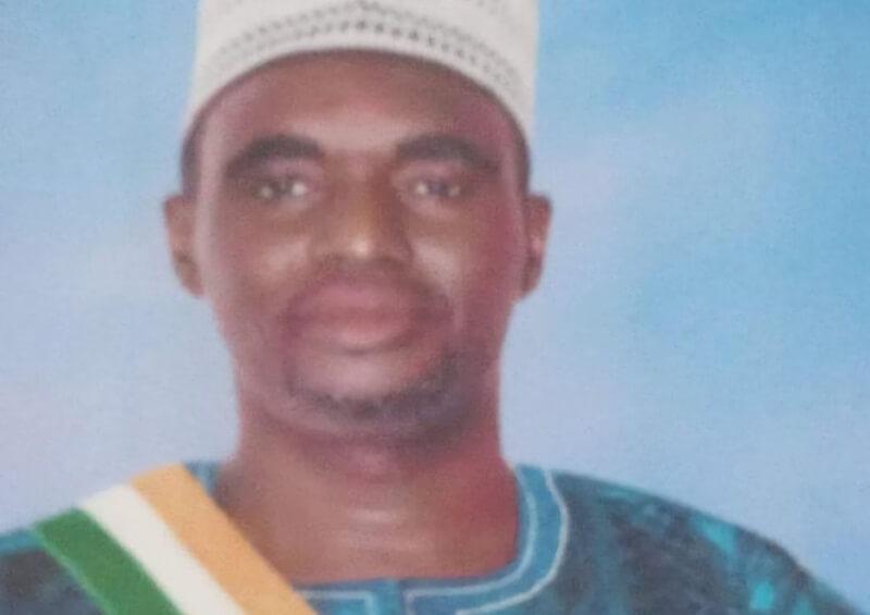Niger/Diffa : le maire de Kabléwa libéré par Boko Haram après paiement d'une rançon de 20 millions FCFA(04/01/2019)