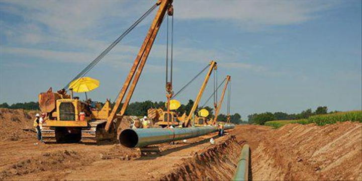 WAPCo reçoit une autorisation de transport intérieur pour la réalisation du pipelineNiger-Bénin