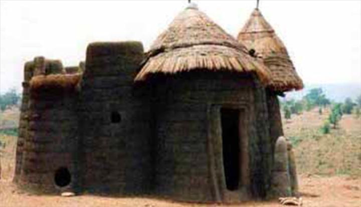 Bénin – Radicalisation dans les espaces frontaliers : Les déterminants socio-économiques d'une menacepotentielle