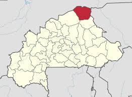 Burkina: Deux terroristes abattus et divers matériels saisis au Nord(Armée)
