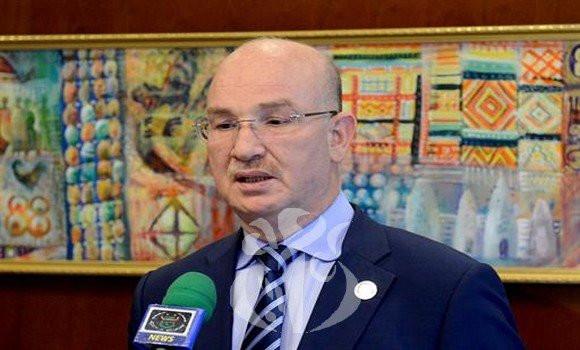 L'Algérie a un rôle clair dans la relance de l'accord de paix auMali