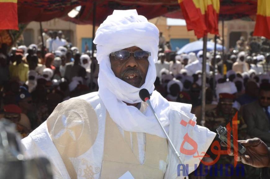 Tchad : le gouverneur du Sila met en garde contre «un calme trompeur»
