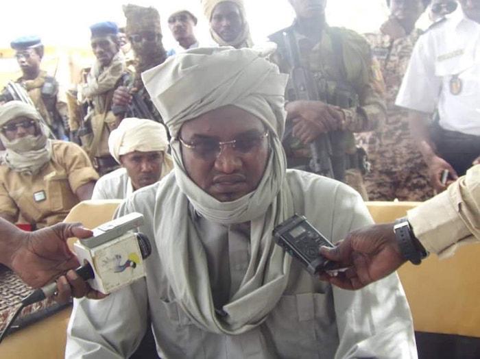 Tchad : fin de cinq mois d'état d'urgence dans l'est et le nord dupays