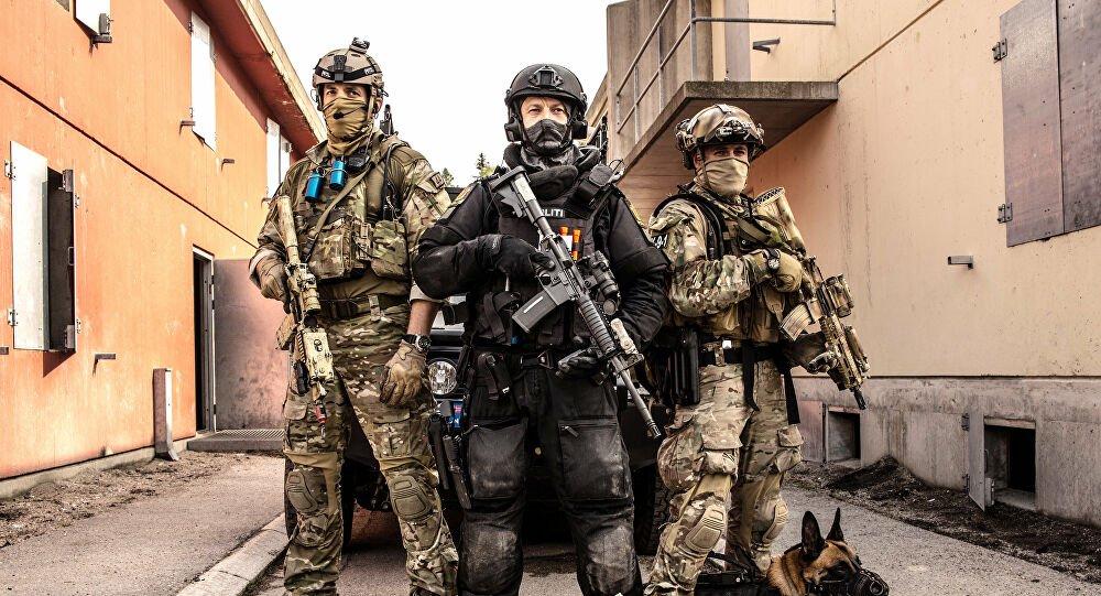 Mali : La Norvège a rejeté une demande française d'envoyer des forcesspéciales