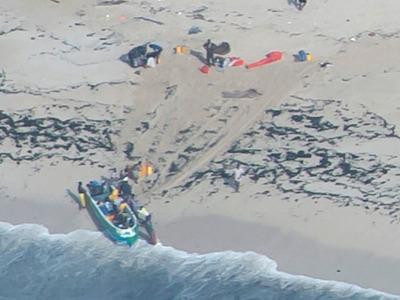 COVID-19 impacting maritimesecurity