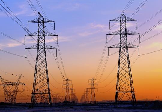 Togo, Niger, Benin owe Nigeria N30bn in electricity,NERC