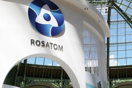 Rosatom urges Nigeria, others to adopt modular nuclear reactors