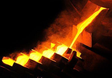 La Côte d'Ivoire enregistre un chiffre d'affaires de 1 milliard $ dans le secteur aurifère en2019