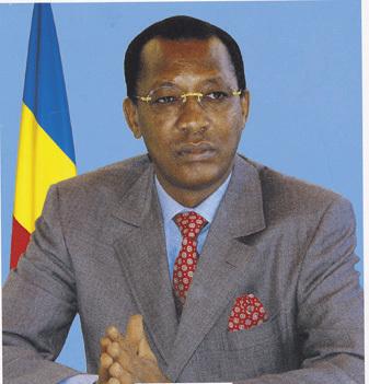 Mali / Niger /Burkina Faso : Paris et G5 Sahel sollicitent le Tchad dans la zone des «trois frontières»