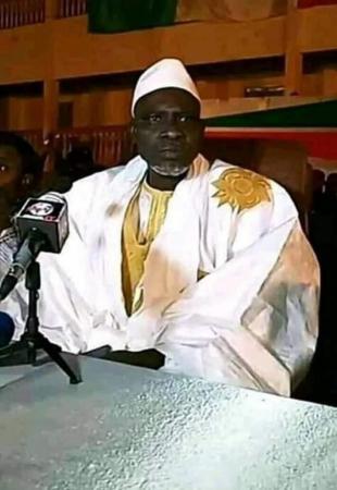 Mali – Baisse de tensions sociopolitiques dans le pays : Le Haut conseil islamique aussi dans la discordance ?(Opinion)