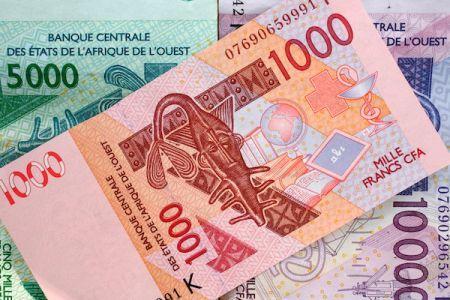 UEMOA : la réforme du Franc CFA est dansl'impasse