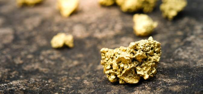 Graphex Mining completes stage one drilling at Tabakorole Gold Project inMali