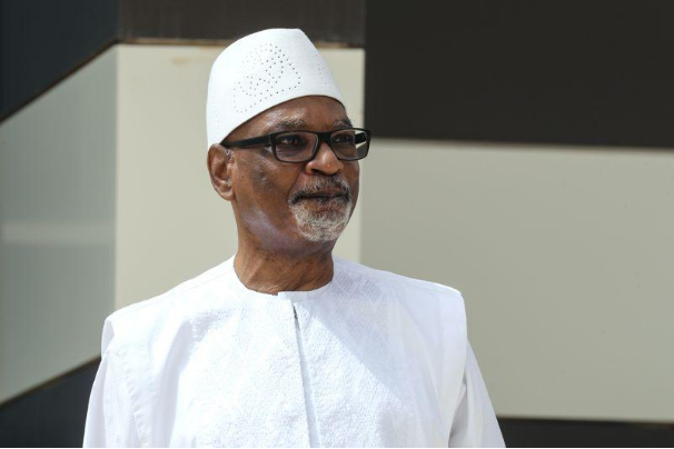 Why Mali is in turmoilagain